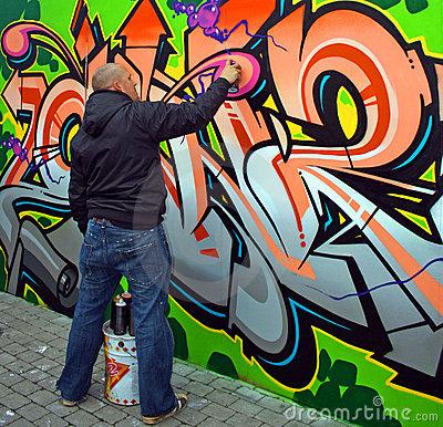 Do Art Not Drugs – Art Show