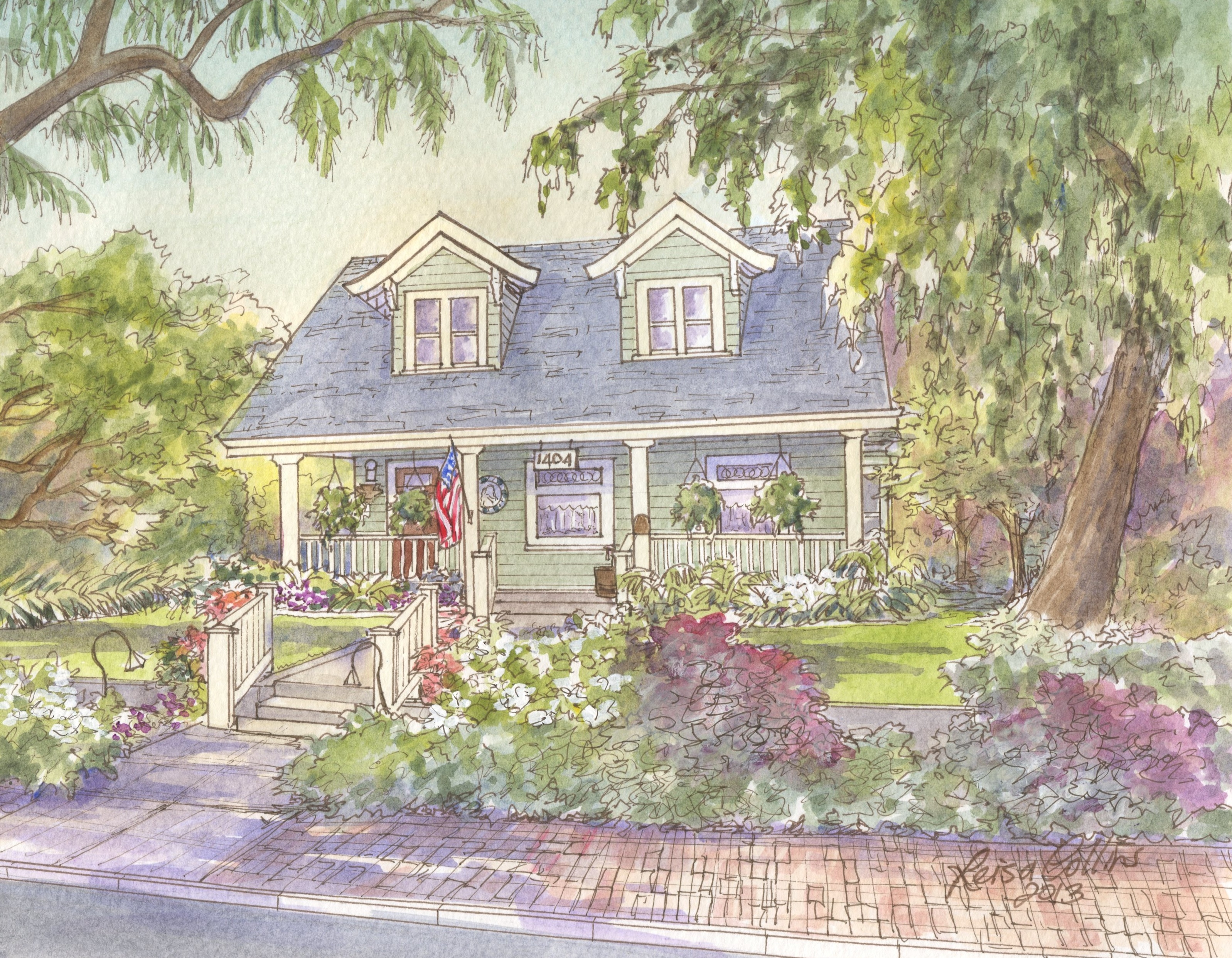 1404-Wilson-Ave-San-Marino-CA-Shirley-Jagels