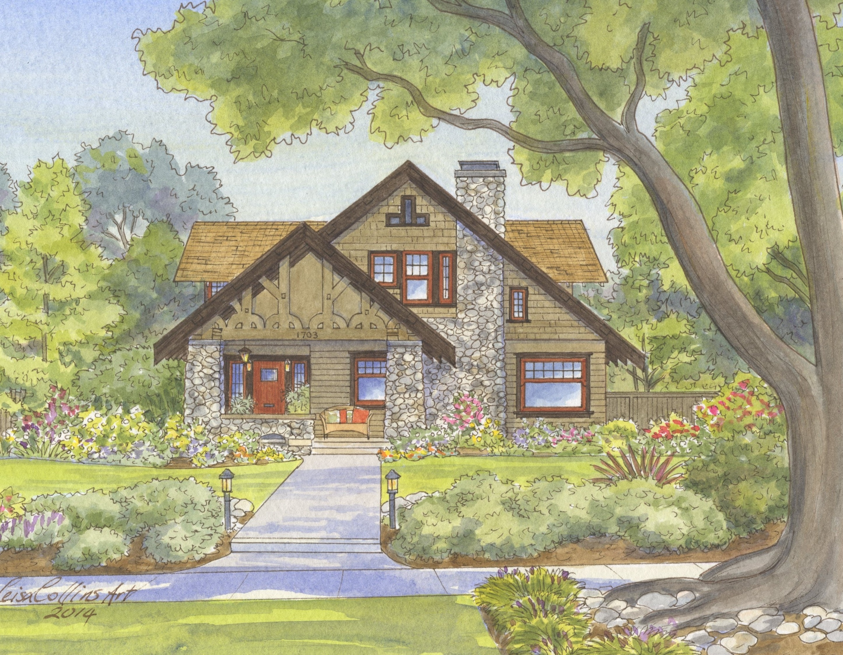 1703-Milan-Ave-S.-Pasadena-COMMISSION-for-Alison-McCrary