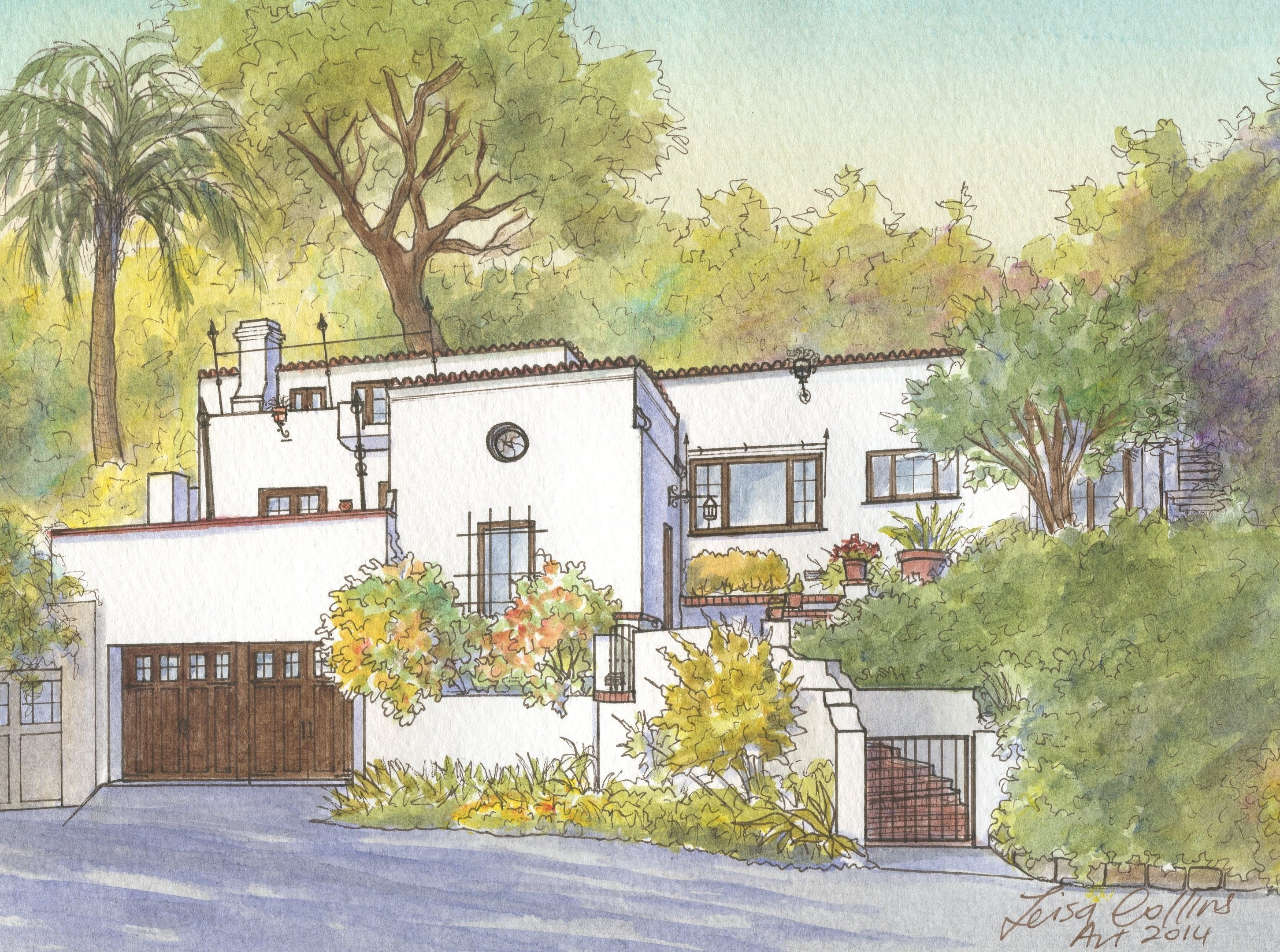 4664-Indian-Hill-Road-Riverside-COMMISSION-Sloan-Walsh