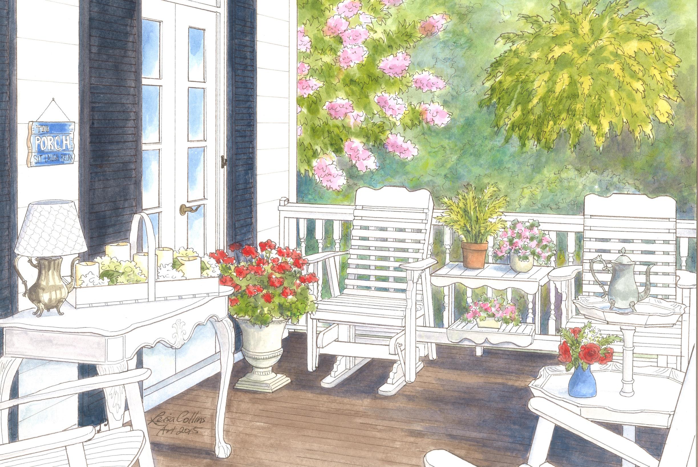 14.-NC-Porch-CompetitionWinner-NC-